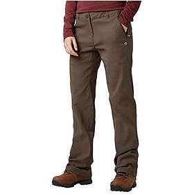 Craghoppers Kiwi Pro Stretch Trousers (Men's)