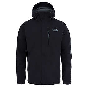 The North Face Dryzzle Jacket (Men's)