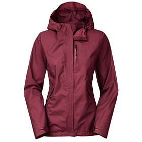 The North Face Dryzzle Jacket (Women's)