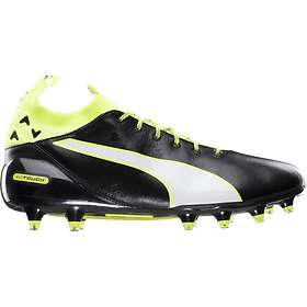 8885eb4ed12 Find the best price on New Balance Furon 3.0 K-Leather FG (Men s ...