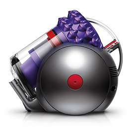 Dyson Cinetic Big Ball Animal Cylinder