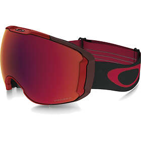 78bf8af82a7 Find the best price on Oakley Airbrake XL Snow Prizm