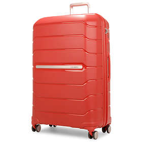 Samsonite Octolite Spinner 75cm