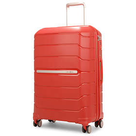 Samsonite Octolite Spinner 68cm