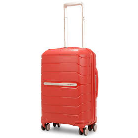 Samsonite Octolite Spinner 55cm