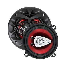 Boss Audio Systems Chaos Extreme CH5530