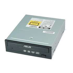 ASUS DRW-1608P WINDOWS 10 DRIVER DOWNLOAD