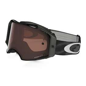 f8950ed717f Find the best price on Oakley Airbrake MX Snow Prizm