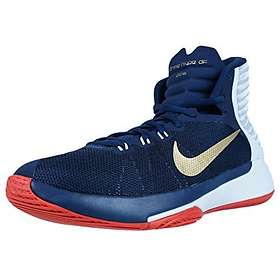 huge selection of 96252 6a864 Find the best price on Nike Prime Hype DF 2016 (Men's ...