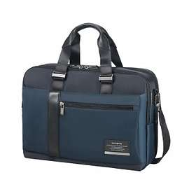 Samsonite Openroad Bailhandle Expandable 15.6""