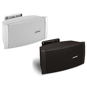 Bose FreeSpace DS 16SE (each)