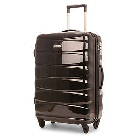 Samsonite Oval Spinner 66cm
