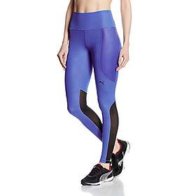 ad766772a0455 Find the best price on Puma PWRShape Tights (Women's) | Compare ...