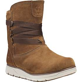 Find the best price on Timberland Leighland Pull On WP  673ed013480d