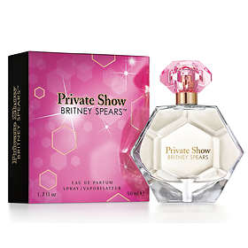 Britney Spears Private Show edp 100ml
