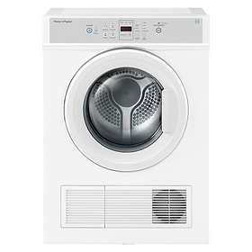 Fisher & Paykel DE5060M1 (White)