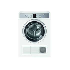 Fisher & Paykel DE5060G1 (White)