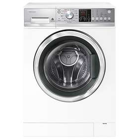 Fisher & Paykel WH8560F1 (White)