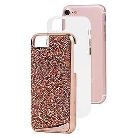 Case-Mate Brilliance Case for iPhone 7/8