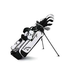 Find The Best Price On Callaway Solaire Gems 13 Piece Ladies With