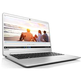 Find The Best Price On Lenovo Ideapad 710s 13 80sw008lau Compare