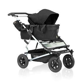Mountain Buggy Duet (Pushchair)