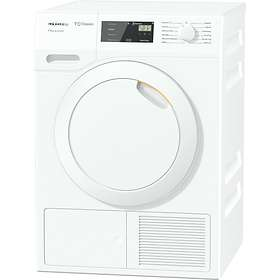 Miele TDD 130 WP (White)