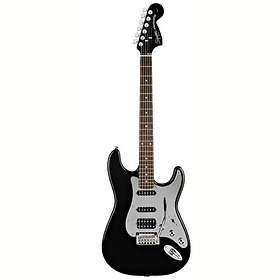 Squier Standard Special Fat Stratocaster