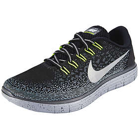 fa4cee8d2159e Find the best price on Nike Free RN Distance Shield (Women s ...
