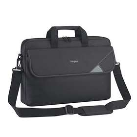 Targus Intellect Topload Laptop Case 14""