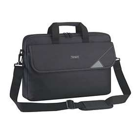 Targus Intellect Topload Laptop Case 12""