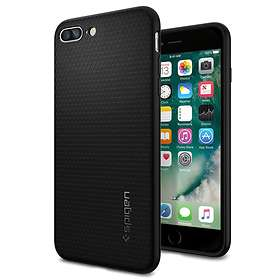 Spigen Liquid Air Armor for iPhone 7 Plus/8 Plus