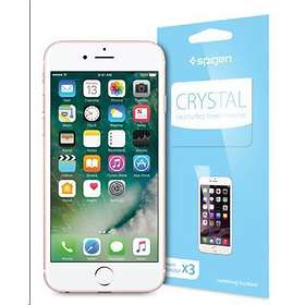new product 359e4 49c40 Find the best deals on Mobile Phone Screen Protectors - Compare ...