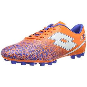 timeless design c0aed 54228 Lotto Zhero Gravity VIII 700 HG (Men s)