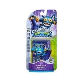Skylanders Swap Force - Super Gulp Pop Fizz (S2)