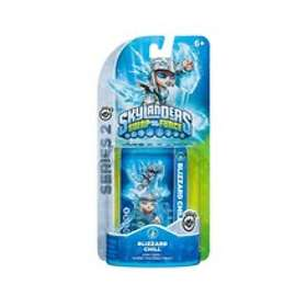 Skylanders Swap Force - Blizzard Chill (S2)