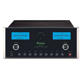 Mcintosh Audio Price List in addition 1042964 as well A play m 704983 as well Why Tubes Sound Better besides 1362 Furutech Iec Fi C15 G. on mcintosh amplifiers prices