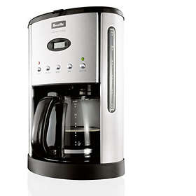 Breville Aroma Style BCM600