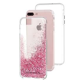 huge selection of 5ab33 c7f79 Find the best price on Case-Mate Tough Naked for iPhone 7 Plus/8 ...
