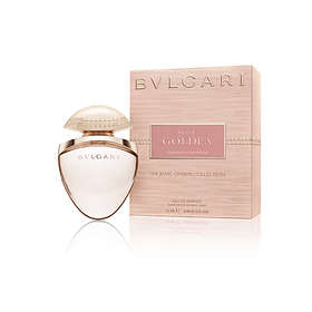 cdb1ed2a35c Find the best price on BVLGARI Rose Goldea edp 25ml