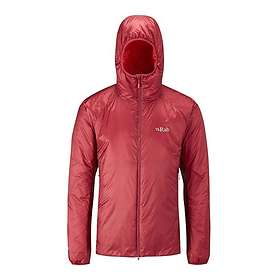 Rab Xenon X Jacket (Men's)