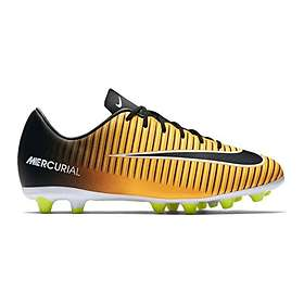 Find the best price on Nike Mercurial Victory VI AG-Pro (Jr ... 9d5f55e472709