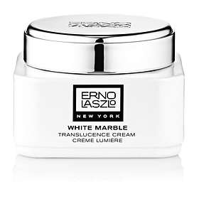 Erno Laszlo White Marble Transfluence Cream 50ml