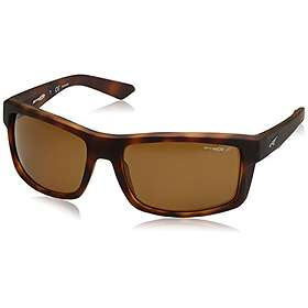 Arnette AN4216 Polarized