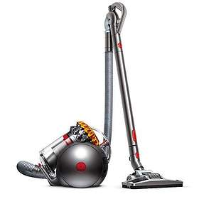 Dyson Big Ball Origin