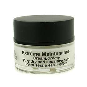 Dr. Sebagh Cream Extreme Maintenance 50ml