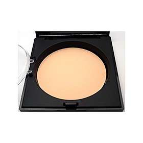 Unity Cosmetics Facial Powder Compact