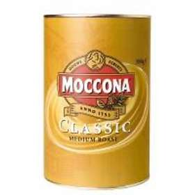 Moccona Classic Freeze Dried 0.5kg