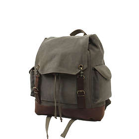 Rothco Vintage Expedition