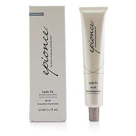 Epionce Lytic TX Retexturizing Lotion 50ml